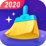 米财清理星 v1.5.0 Android版
