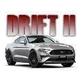 drift2 v1.0.1 Android版