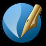 Scribus(出版设计软件) v1.5.6