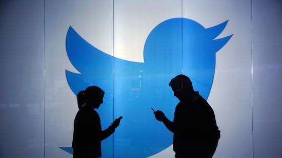 Twitter计划更改平台上有关黑客破解内收留的政策!