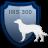 IMS300(视频监控软件) v1.03.005