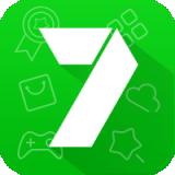 2727小游戏 v1.0 Android版