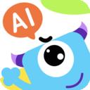 妙小程AI编程课 v1.0.1 Android版