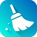 蜂鸟清理大师 v1.0.3687q5 Android版
