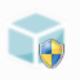 ImovieBox视频下载工具 v6.0.10