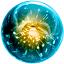 ORB Synth v1.0