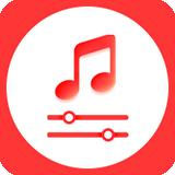 音频提取精灵 v1.0.1 Android版