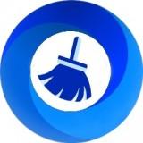 飓风清理 v7.4.78 Android版