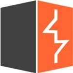 Burp Suite Pro(渗透测试工具)