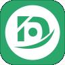 坰野维保通 v1.0.0 Android版