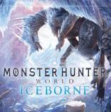怪物猎人世界冰原装备护石MOD