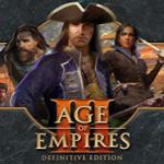 帝国时代3决定版无限黄金修改器steam版