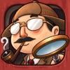 唐人侦探社 v1.0.1 iPhone版