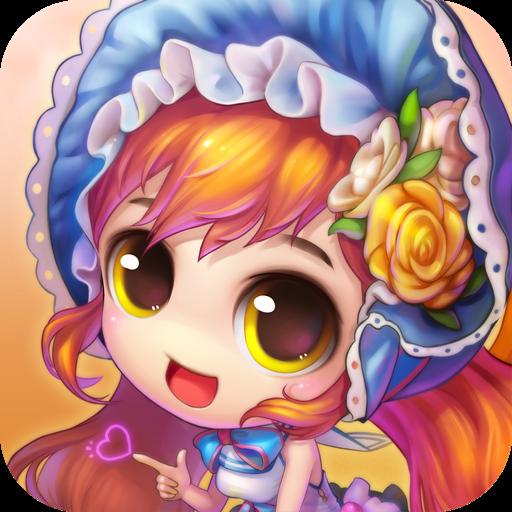 弹射王 v3.9.2 Android版
