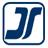 久龙社区网格化服务管理信息平台 v14.0.0
