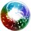 ORB Producer Suite智能编曲插件 v1.0