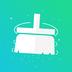 超级手机清理大师 v1.1 Android版