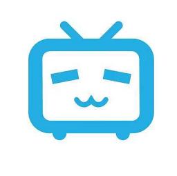 哔哩下载姬(B站视频批量下载) v1.2.2