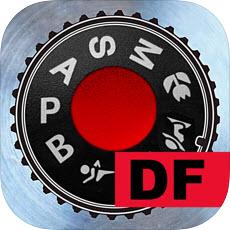 SetMyCameraDF v1.5.17 iPhone版