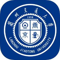 兰交大铁院(兰州交通大学铁道技术学院)