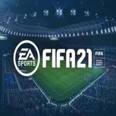 FIFA21革命数据库大师(Revolution DB Master21)