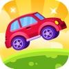 极限山地飙车 v1.0.0 iPhone版