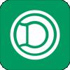网球帝 v1.0.7 Android版