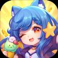 梦幻商业街 v1.0.3 Android版
