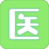 医学论文指导 v1.0.2 Android版