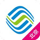 北京移动 v7.6.0