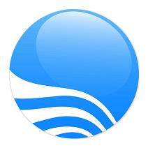 科技列车卫星地图免费版 v25.5.0.1