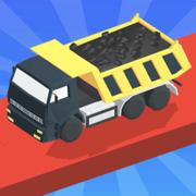 修路我最强 (Build Roads) v1.0 iPhone版