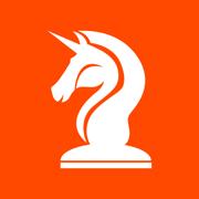 乐客独角兽创业服务平台