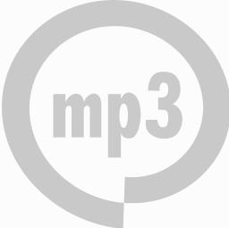 MP3剪辑大师优化版 v13.8