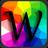 Wallhaven壁纸软件 v1.0