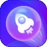 爱上清理球 v1.0.0 Android版