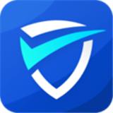 超级安全专家 v1.2.8 Android版