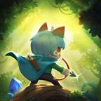 猫咪的冒险 v2.0 Android版