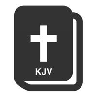 KJV-Bible v3.0.0 iPhone版