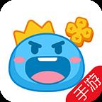CC手游开播 v1.2.7 iPhone版