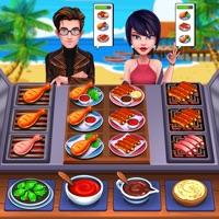 CookingChef v1.0 iPhone版