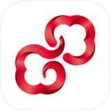 北京地铁易通行 v4.3.1 Android版