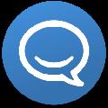 HipChat(团队聊天软件) v4.30.6