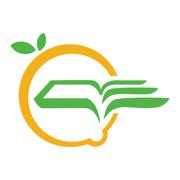 柠檬文才学堂答案 v4.2.3