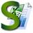 Excel关键字查找软件 v9.0