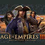 帝国时代3决定版秘籍修改器资源