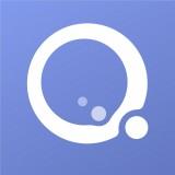 清新冥想 v1.3.9 Android版