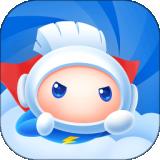 好宝宝清理 v1.0.2 Android版