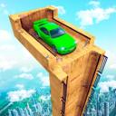 巨型坡道终极赛 v1.5 Android版