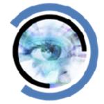 Blue Iris 5 v5.3.3.15